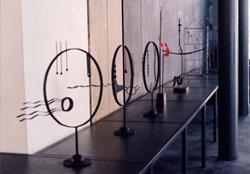 LOVE DO ART! 2007